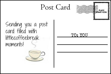 postcard-bjhess