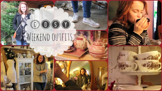 cosy weekend outfits thumbnail